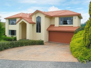 Property for sale 12 Pendennis Point