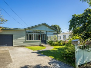 Property for sale 17 Connolly Street