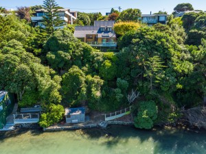 Property for sale 68 Seaview Road