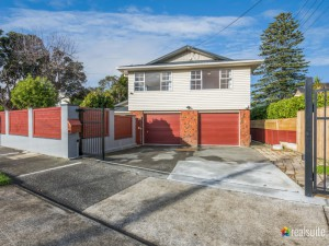 Property for sale 64 Penrose Street