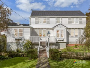 Property for sale 26 Penrose Street