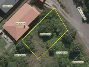 Property for sale 120 Maupuia Road
