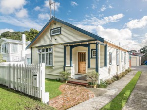 Property for sale 46 Monorgan Road