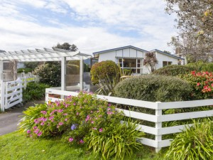 Property for sale 266 Rosetta Road