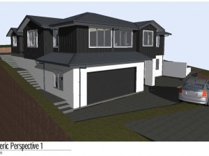 Property for sale 13 Pacific View
