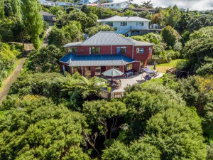 Property for sale 71A Mana View Road