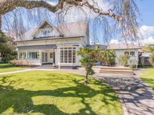 Property for sale 22 Penrose Street
