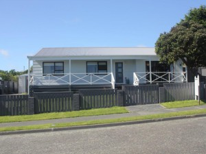 Property for sale 8 Mako View