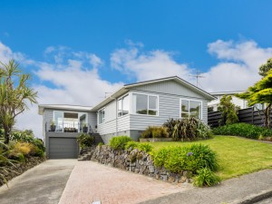 Property for sale 9 Pope Street