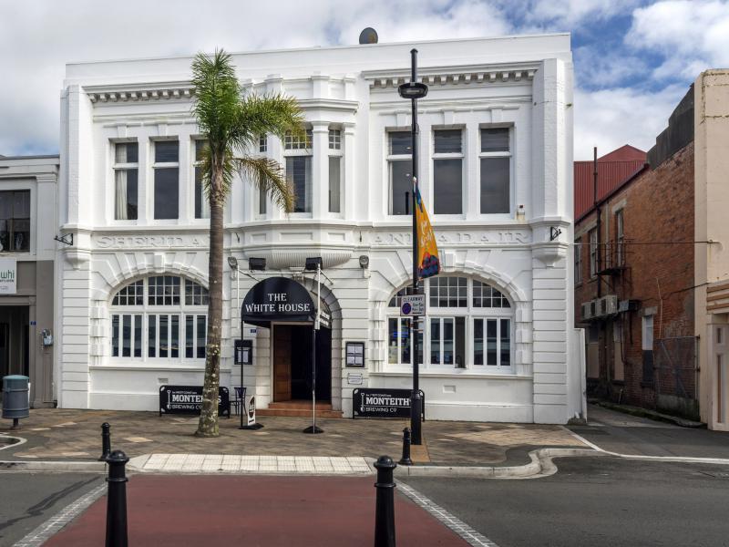 69 Peel Street, Gisborne