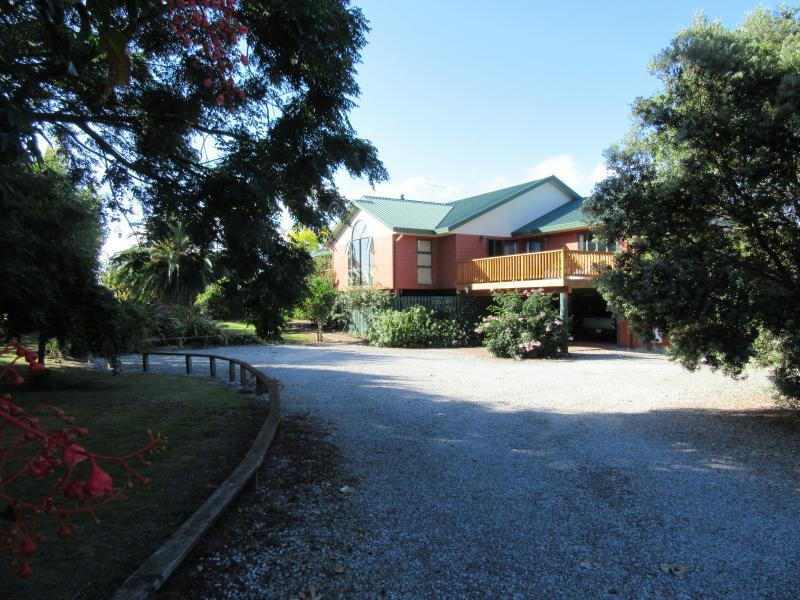 575 Nelson Road, Makauri