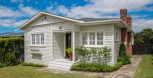 25 Chester Avenue, Westmere