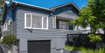 5 Baildon Road, Grey Lynn