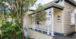 Unit 7, 4 Niger Street, Grey Lynn