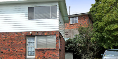 Unit 11, 50 Wynyard Road, Mt Eden
