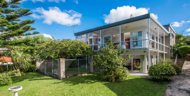1618 Dominion Road Extension, Mount Roskill