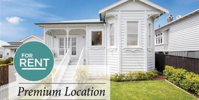 Unit 5, 70 Wellpark Ave, Grey Lynn