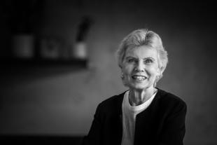 Debbie Curran