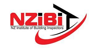 NZ INSTITUTE OF BUILDING INSPECTORS