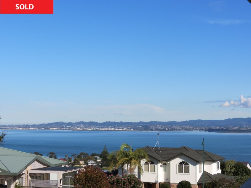 1C Mariners View , Beach Haven