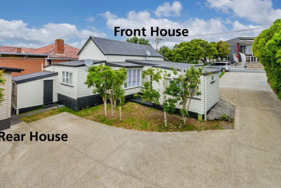 39A Forrest Hill Road, Forrest Hill