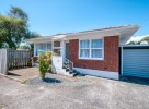Unit 1, 6 Chartwell Avenue, Glenfield