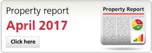 Property-Report-April-2017