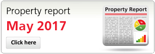 Property-Report-May-2017