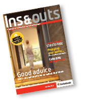 2017 Ins and Outs Magazine