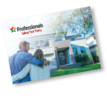 2017 Selling Your Home