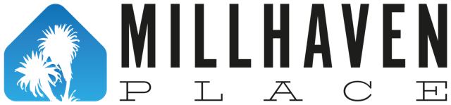 Millhaven Logo