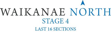 Waikanae North Logo New 2017