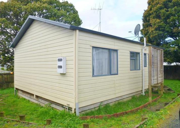 344A Roscommon Road, Manurewa