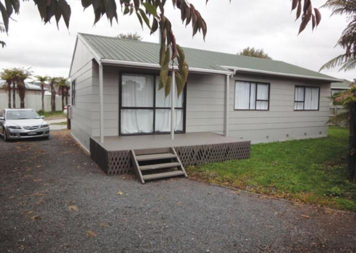18A Beech Place, Owhata