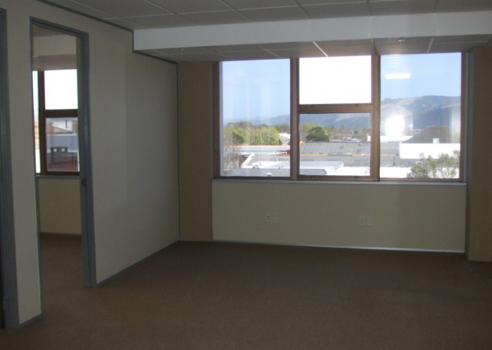 84-90 Main Street, Upper Hutt Central