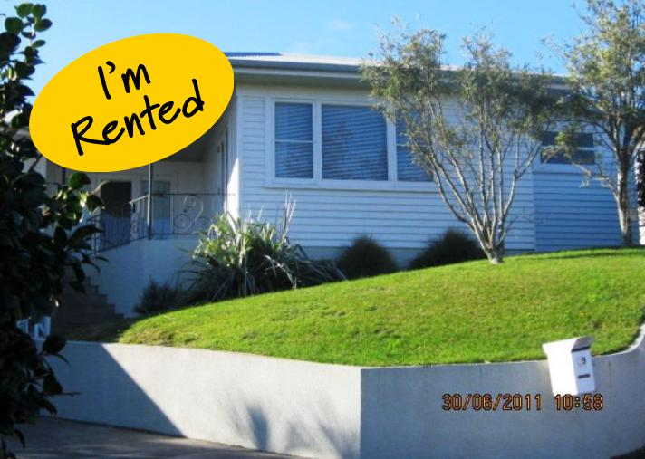 39 Cameron Street, New Plymouth
