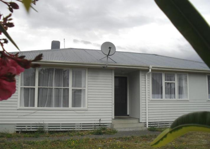 159 Chatham Road, Flaxmere