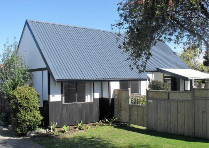180 Harbour Road, Ohope
