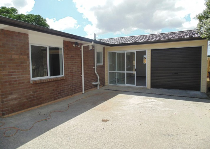 53B Beatty Road, Pukekohe