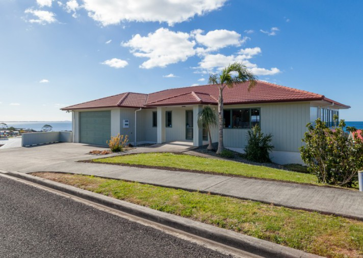 23 Torsby Road, Coopers Beach
