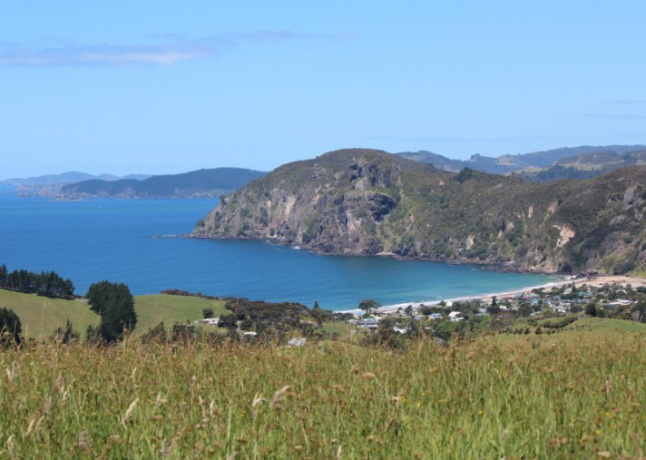 Lot 2 Taupo Bay Road, Taupo Bay
