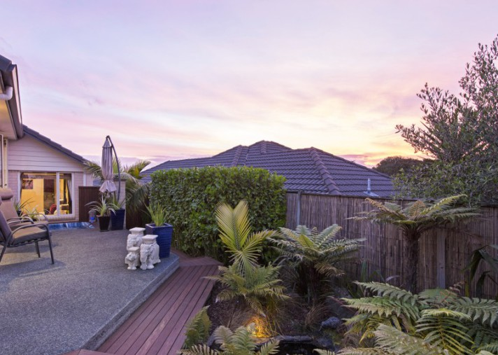 58 Packspur Drive, Mission Heights