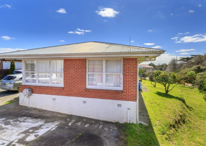 7 Plymouth Place, Papatoetoe