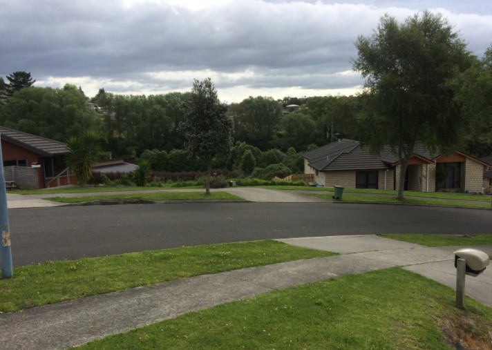 89 Orion Drive, Welcome Bay