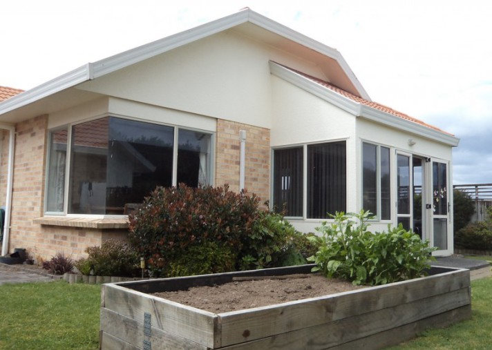 Unit 25, 32 Park Road, Katikati