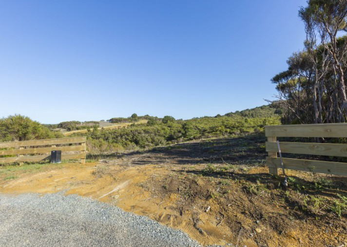 306 Fairview Drive - Lot 35, Akatarawa