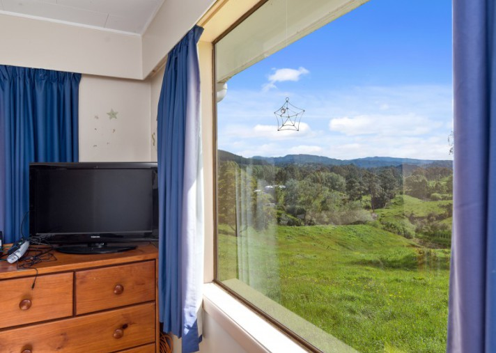 114 Dods Road, Waikite Valley