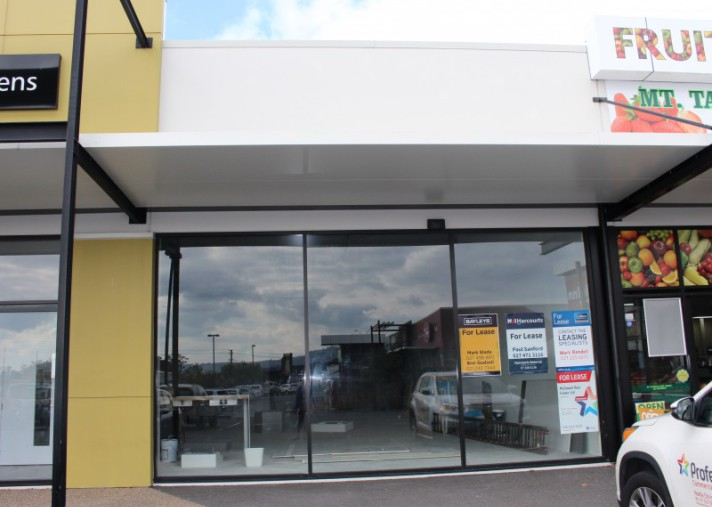 Unit 5 Redwood Centre, Te Ngae Road, Lynmore