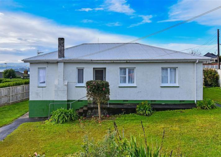 15 View Road, Howick