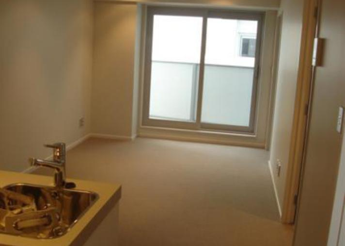 Apartment, Unit I, 72-82 Taranaki Street, Wellington Central